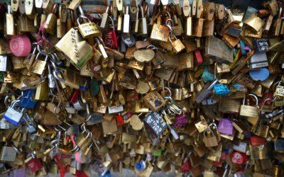 Top 10 Best High-Security Luggage Locks • (2021 Reviews)