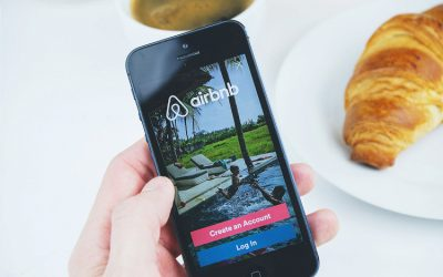 Top 5 Best Smart Locks for Airbnb Rentals • (2020 Reviews)