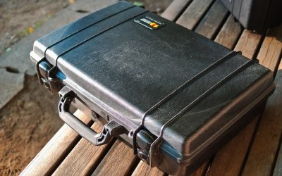 Top 10 Most Secure Locks for a Pelican Case | TSA & Non-TSA