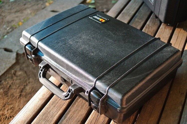 best locks for pelican case antitheftboss