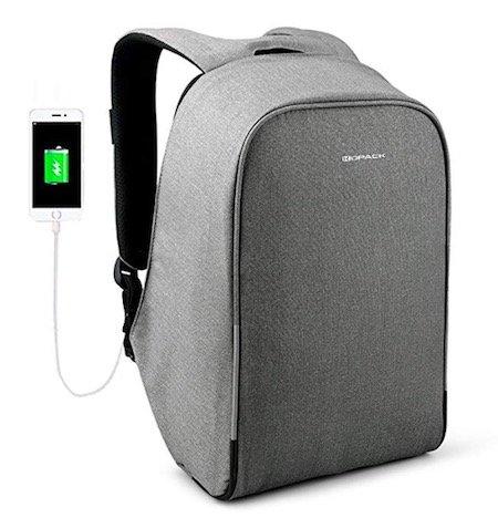 03-1 KOPACK Backpack