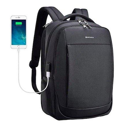KOPACK Business Backpack