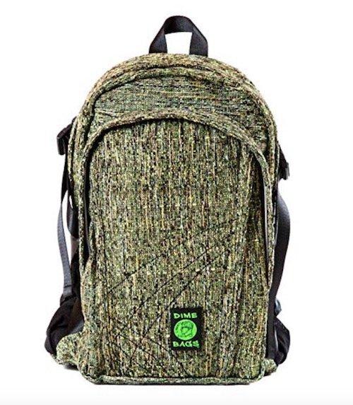 Dime Bags Original Urban review