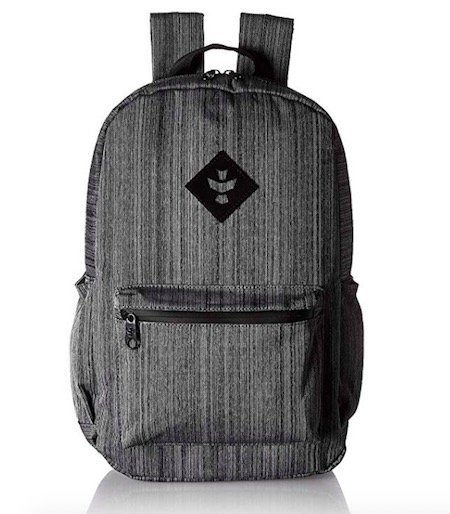 Revelry Supply Escort - Best Cheap Smell Proof Backpack