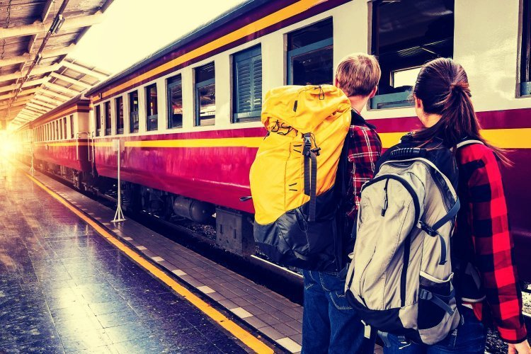 Best Backpacks for Backpacking Europe featured image