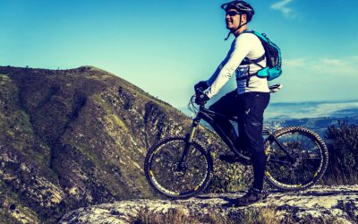 5 Best Dry Bag Backpacks for Cycling & Kayaking (2020)