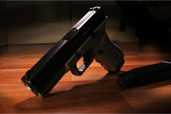 Top 5 Best Child-Proof Gun Safes for Families • 2021 Reviews
