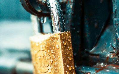 Top 5 Most Secure Padlocks for All Uses – [Ultimate 2020 Guide]