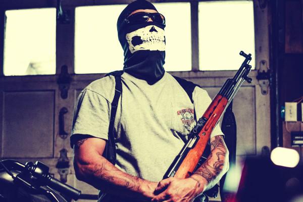 Top 5 Best Gun Safes for Under $500 • (Ultimate 2021 Reviews)