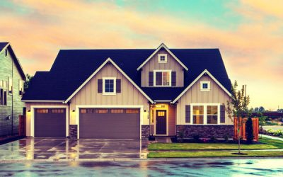 Top 5 Most Secure Garage Door Openers • [2021 Buyer's Guide]