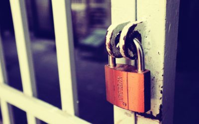 Top 5 Best Weatherproof Padlocks – [Keyed & Combination]